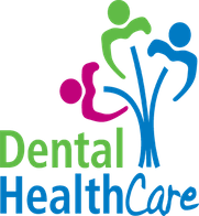 Dental HealthCare